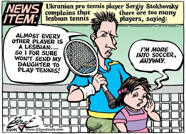 teniscmyk