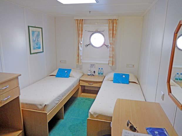 1-DV-Basic-Cabin
