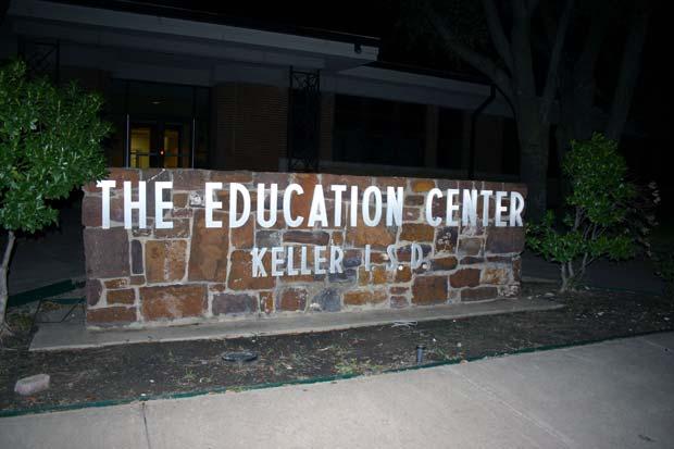 EducationCentert