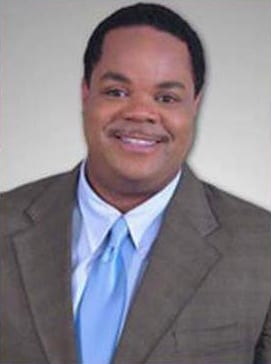 WDBJ killer claims in manifesto to be gay man who faced discrimination