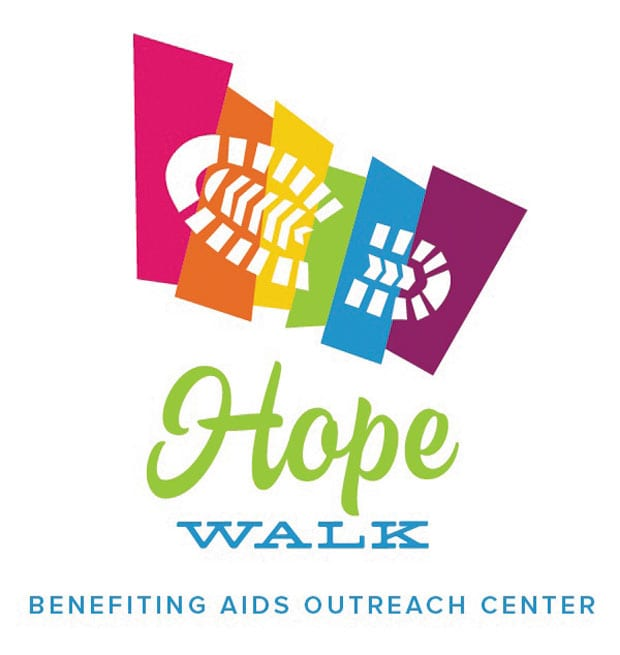HopeWalk-Logo