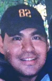 Sanchez murder investigation continues
