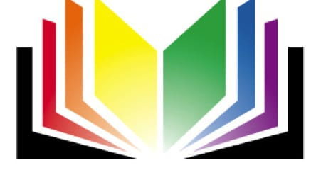 LEAGUE Foundation at AT&T offers LGBT scholarships