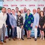 9-DIFFA-Dallas-Board-Chairs
