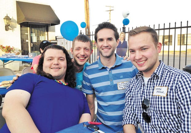 Dallas-Young-Stonewall-Dems