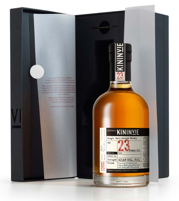 Kininvie-23YO-bottle-and-box
