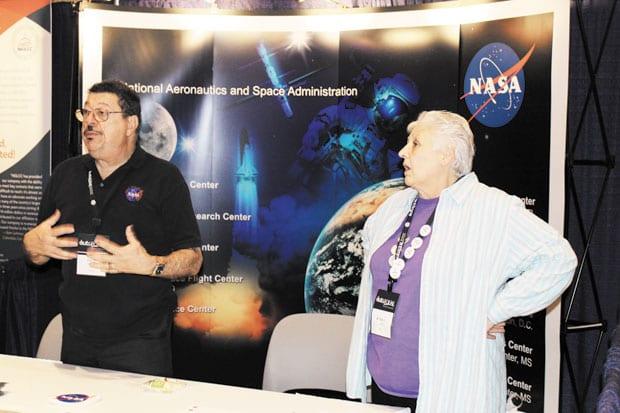 Out-at-NASA