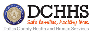 DCHHS offering adult flu vaccines now