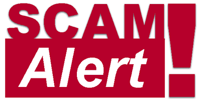 A couple of notes from the DPD: Scam call warning and a drug take-back event