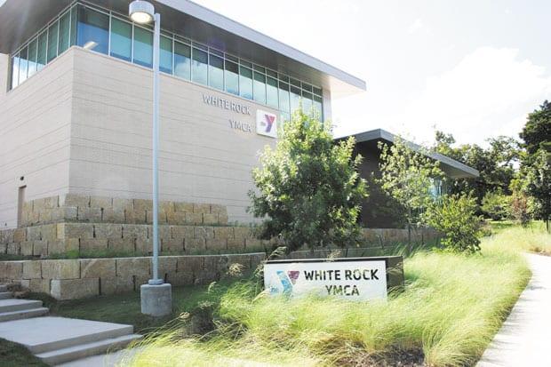 White-Rock-Lake-YMCA