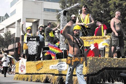 parade.bears.