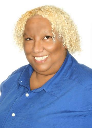 Betty Neal wins B/HAP's 2015 Tommie Ross Pioneer Award