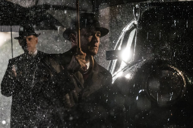 BridgeOfSpies5571f01c9a50b