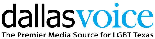 DV-Logo-CMYK