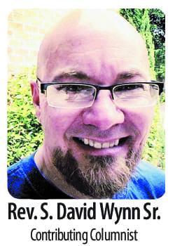 David Wynn