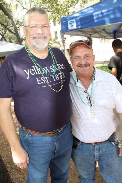 Dallas Employee Retirement Fund recognizes common law marriage