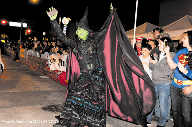 Halloween-on-the-street