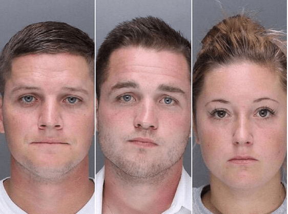 Probation and community service given for Philadelphia antigay hate crime