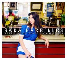 SaraBareilles2