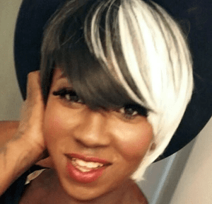 Suspect jailed in Philadelphia trans woman's murder