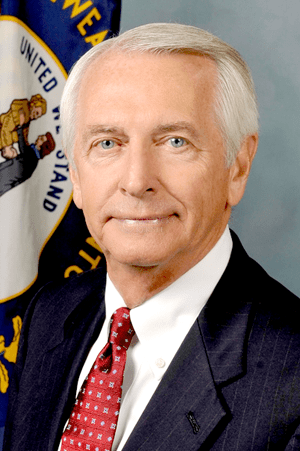 Beshear refuses to meet with pastors backing Davis