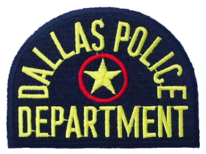 Dallas police ask for info on assaults, robberies