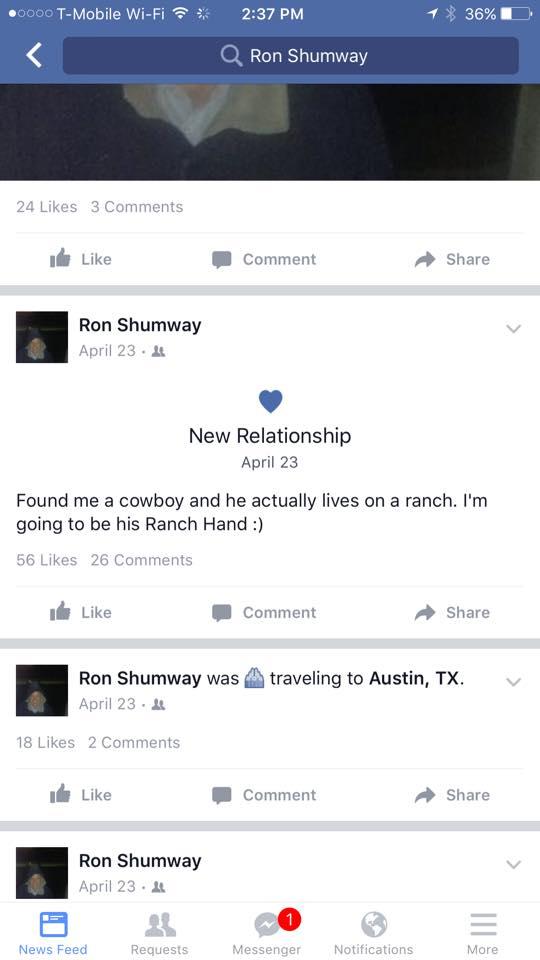 Shumway 3