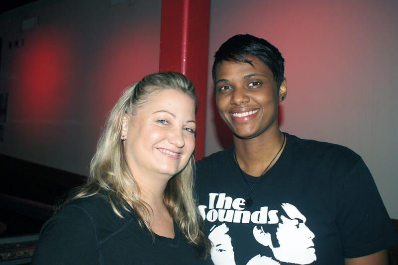 Sues---Dana-and-Kellye