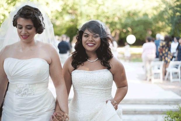 We-Do,-Viviana-and-Mariel-Baluja-wedding,-Erica-Nix-photographer