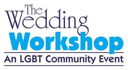 Wedding-Expo-Workshop