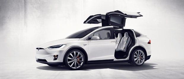 1-Tesla-Model-X