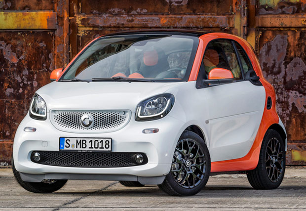 3-Smart-ForTwo