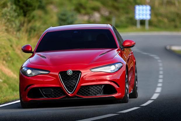 4-Alfa-Romeo