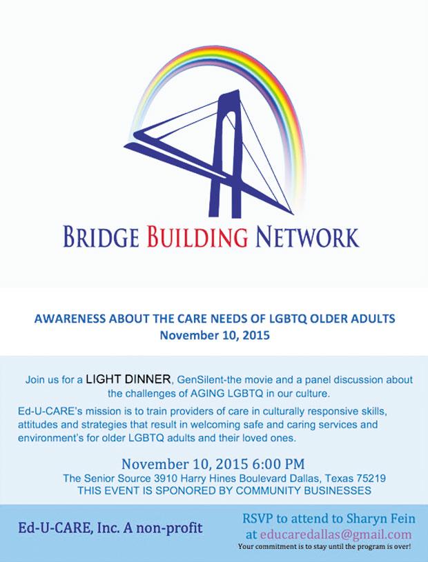 Bridge-Building-Network-Flyer
