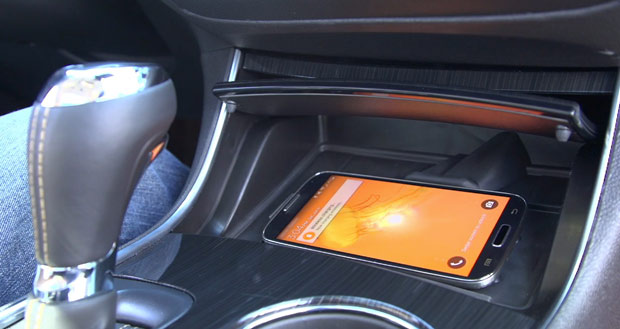 Chevrolet-wireless-charging