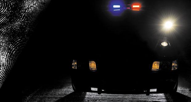 Gayborhood crime wave continues