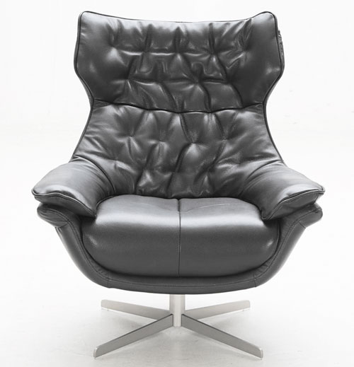 Darth-Lounge-Chair