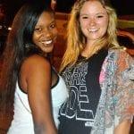 Havannas--Ladies-night-out