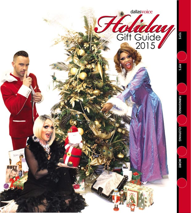 Holiday-Gift-Guide-COVER