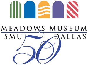 Meadows Museum extends award deadline