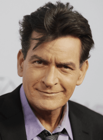 Charlie Sheen to announce he is HIV-positive