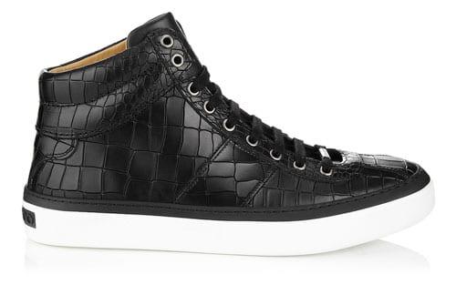 belgraviccl-black-sneaker