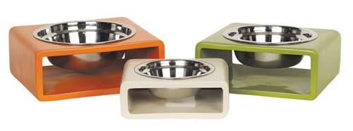 phorum-dog-bowls