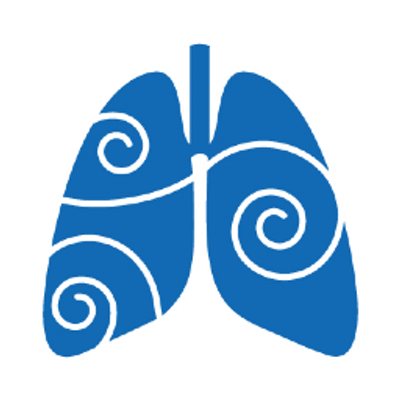 Free event for lung cancer patients, families and caregivers tomorrow