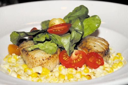 3-scallops-and-corn