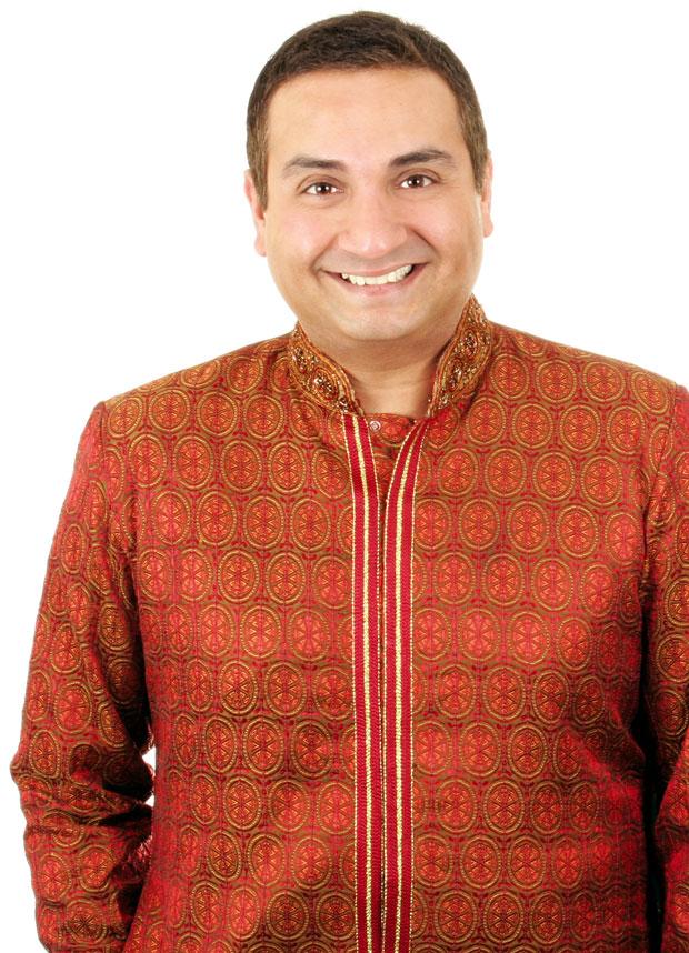 5-South-Asians-copy