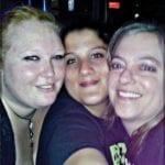 Amber.Stephanie.Leah