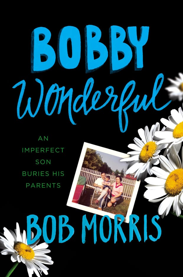 Bobby-Wonderful
