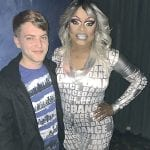 Chase-and-Kennedy-Davenport