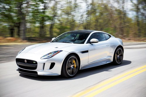 D-Jaguar-F-Type-AWD-R